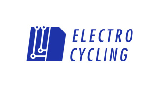 logo electrorecycling
